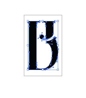 image-optimization-1