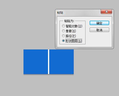 image-optimization-2