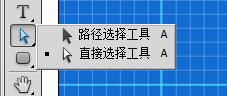 image-optimization-4