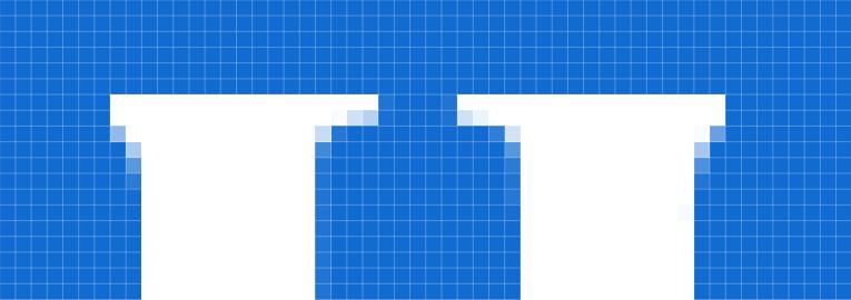 image-optimization-6