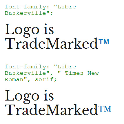 why-we-still-need-web-safe-fonts-3