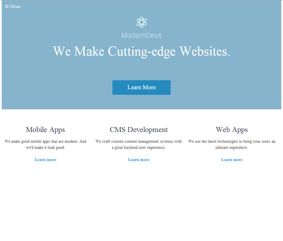 why-we-still-need-web-safe-fonts-5